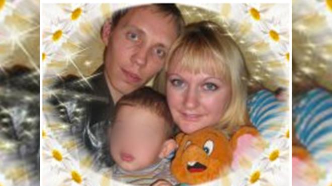Приемные родители сожгли на костре 6-летную девочку в Подмосковье
