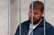 Чеченских полицейских в очередной раз задержали в Москве за вымогательство