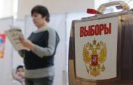 В соцсетях всплыла запись беседы дагестанских чиновников о том, как «правильно снимать» с выборов кандидатов в республиканский парламент