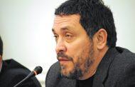 Максим Шевченко заявил о поддержке либералов на выборах в Дагестане