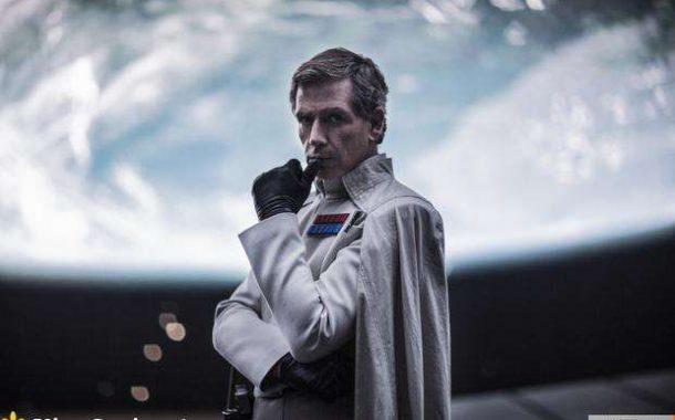 Сеть «взорвал» новый трейлер «Звездных воин» - более миллиона просмотров за день