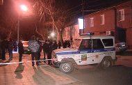 Следователи раскрыли мотив убийства судьи в Дагестане
