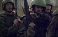 29 августа - День спецназа ВВ России