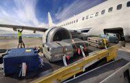 Бесплатного провоза багажа в российских самолетах вскоре не будет?