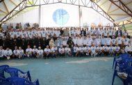 В Дагестане проходит III Международный межрелигиозный молодежный форум