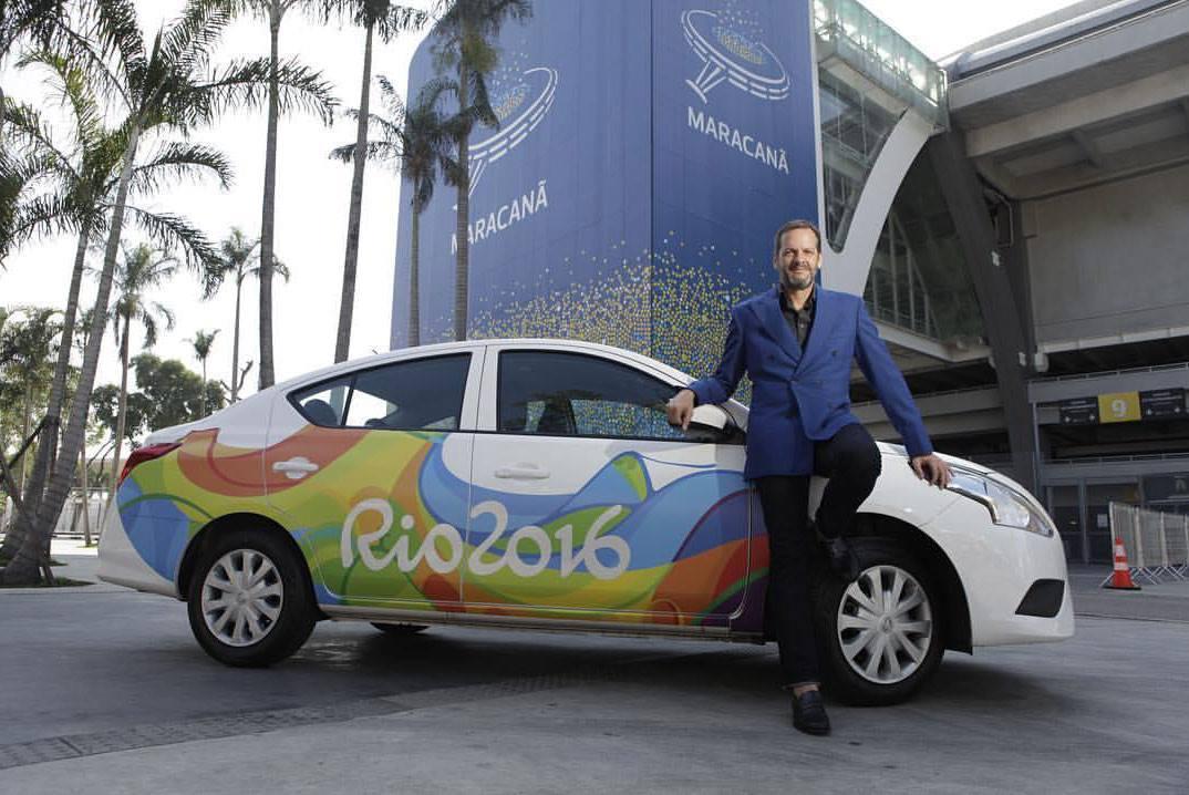 Российские спортсмены пропустят худшие Олимпийские игры в истории?
