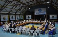 Круглый стол, посвященный проблеме ответственности конфессий и общества за экстремизм, прошел на III Межрелигиозном форуме