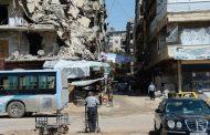В Сирии тяжело пострадала россиянка