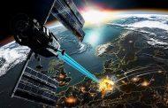 Вооружение российской армии пополнилось лазерным оружием