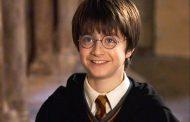 Новую книгу про Гарри Поттера задержали на таможне по программе «Антитерроризм»