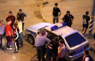 Журналист и бывший полицейский рассказали об отношении жителей Дагестана к силовикам