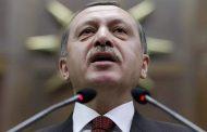Эрдоган готов вернуть смертную казнь