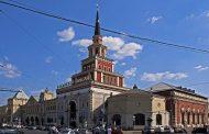 Угроза взрывов в Москве пока не подтверждается