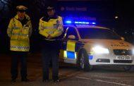 Массовую резню в Лондоне устроил 19-летний юноша