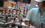 Производители качественного коньяка хотят ударить повышением цен по фальсификату