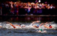 В Рио освистали российских пловцов
