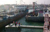 «Транснефть» вернулась в Махачкалинский морской торговый порт