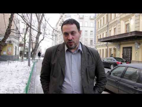 Почему Шевченко оказывает услуги людям с большими особняками?