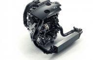 Японцы сделали двигатель-убийцу «дизелей»