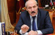 Рамазан Абдулатипов прокомментировал ситуацию с убийством двух братьев в Шамильском районе республики