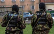 Зачем инсценировали ранение спецназовца? Подробности спецоперации по ликвидации боевиков в жилом доме в Петербурге