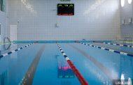 Секрет рекордов в олимпийском бассейне Рио раскрыт. Помогли строители