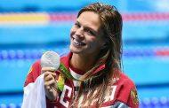 Юлия Ефимова: Возможно, выиграю