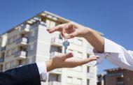 Эксперты назвали сумму необходимой для оформления ипотеки зарплаты
