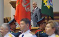 Аресты генералов СКР вынудили Бастрыкина начать глобальную чистку рядов