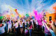 Угрозы организаторам фестиваля красок в Махачкале могут стать основанием для возбуждения уголовного дела