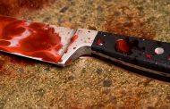 Житель Каспийска осужден за убийство