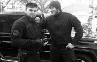 Москву «зачистят» от чеченских коллекторов?