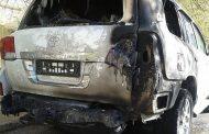Убийство Мусаила Алаудинова обрастает новыми трупами?