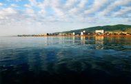 Строительство набережной в Дербенте будет контролировать Минкавказа. Удастся ли избежать недочетов?