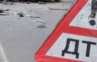 ДТП в Дагестане унесло жизнь двух военных