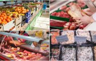 Как обманывают в магазине: 9 классических уловок продавцов