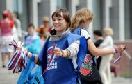 Агитаторы «Единой России» воспользуются тезисом «большинство неможет ошибаться»