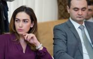 Фатима Шкежева: Кавказ кормит Россию на Олимпиаде