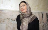 Чеченская журналистка спасла утопавших детей в Дагестане