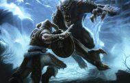 Режиссеру «Властелина колец» предложили снять фильм The Elder Scrolls