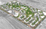 Микрорайон стоимостью 14 млрд рублей построят в Махачкале к 2020 году