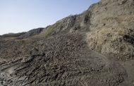 В Шамильском районе Дагестана сошел сель