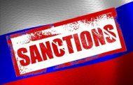 Большинство россиян поддерживают противостояние с Западом