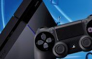 PS4 Neo и Nintendo NX, возможно, покажут в начале сентября