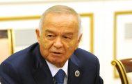 «Фергана» сообщило о смерти президента Узбекистана Ислама Каримова