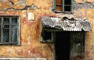 В Дагестане продолжат расселять ветхое жилье