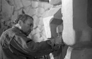 В Нью-Йорке на 92 году жизни скончался скульптор Эрнст Неизвестный