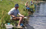 Турнир по рыбной ловле пройдет в Дагестане