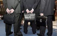 Прокуратура Дагестана запретила раздувать штаты чиновников