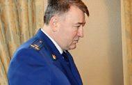Избирком Дагестана не зарегистрировал экс-прокурора Магомеда Оруджева кандидатом в Госдуму